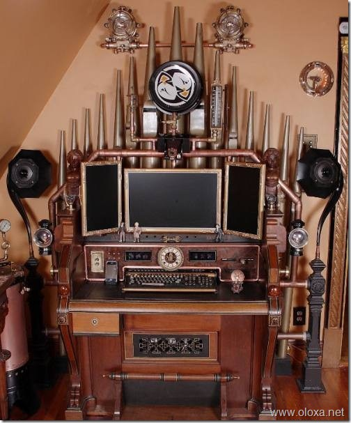 antique-organ-computer-11