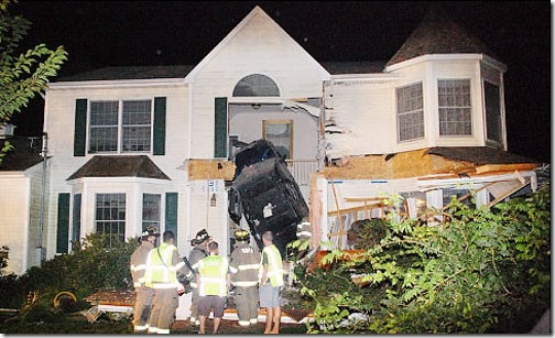 car-crash-house