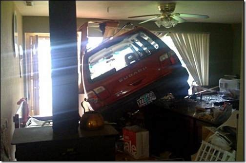 car-crashing-houses-2
