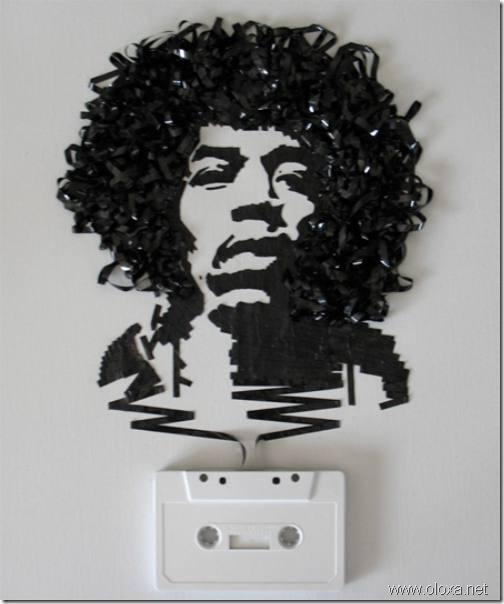 cassette-tape-art-23