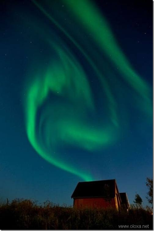 aurora-north-pole-30