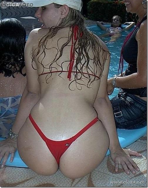 biquini brasileiro (14)