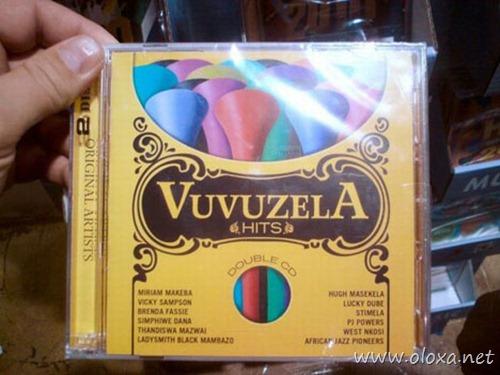 cd_vuvuzela