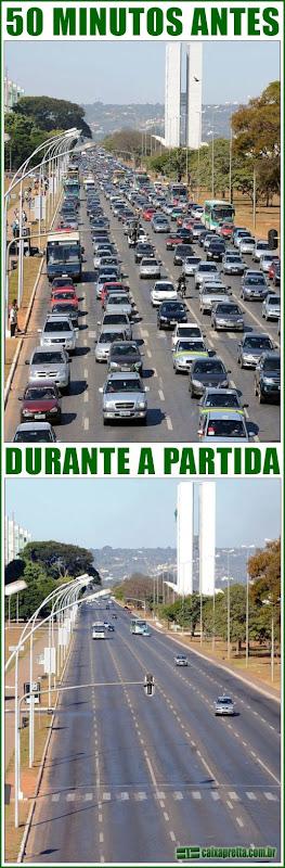futebol_no_brasil