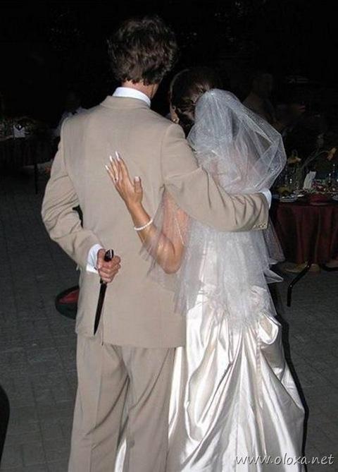 casamento (8)