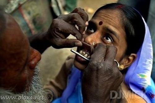dentista asiatico (16)