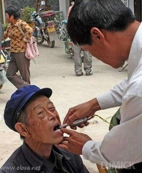 dentista asiatico (24)