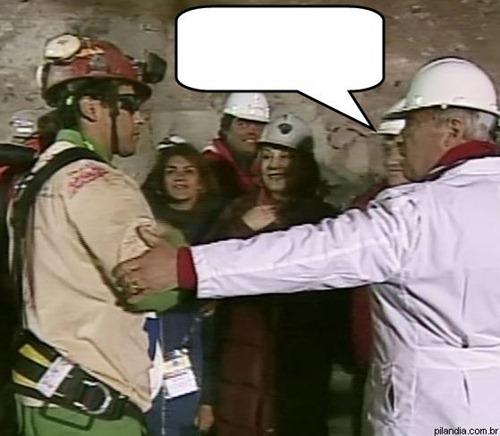 noticia-minerador