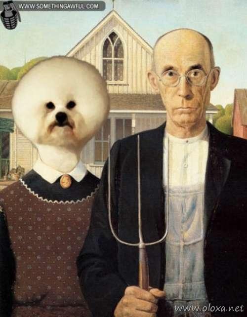 puff-dog-meme-10