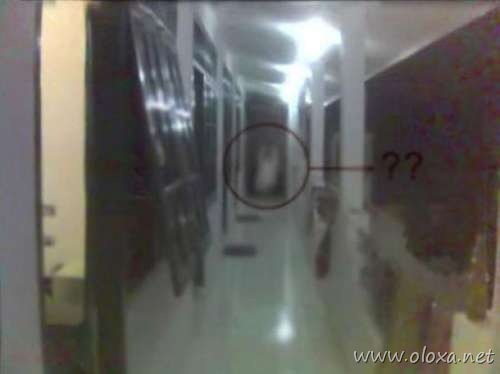 terrifying-ghost-sightings-9