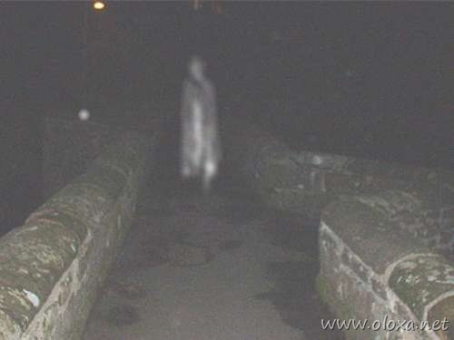 terrifying-ghost-sightings-20