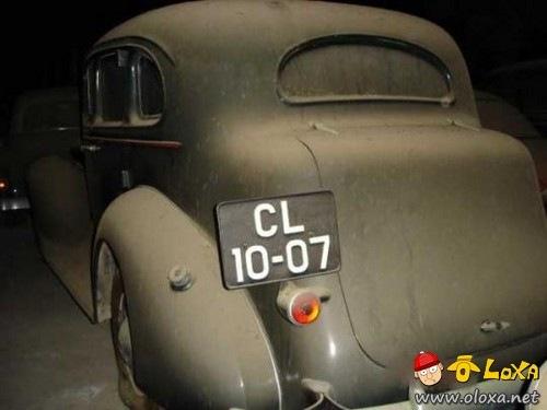 found_cars_007