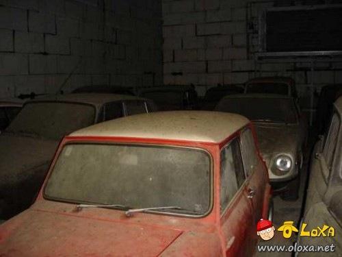 found_cars_019