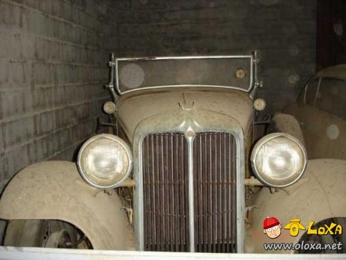found_cars_023