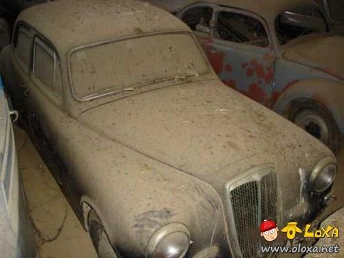 found_cars_034