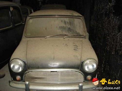 found_cars_042