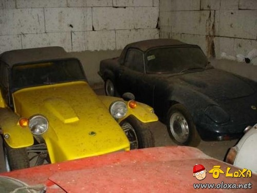 found_cars_046