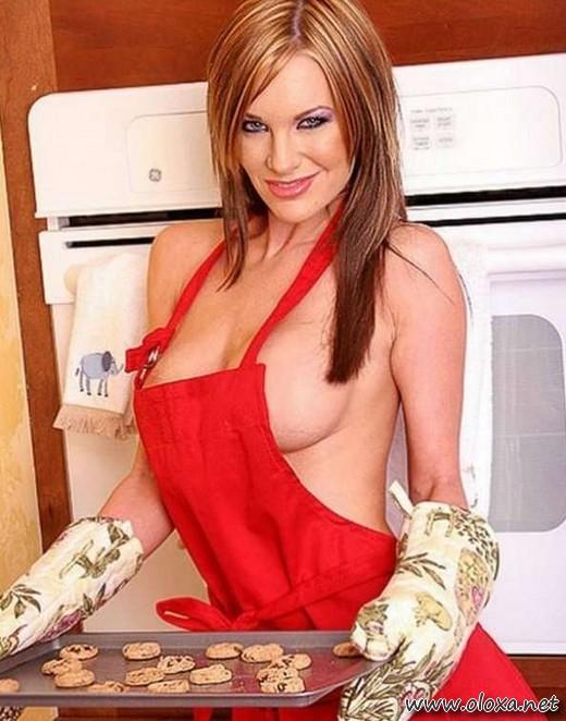 Lugar de mulher e na cozinha (19)