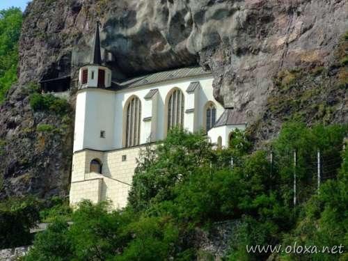 amazing-churches-9