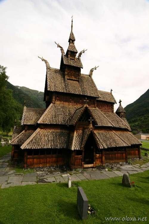 amazing-churches-2