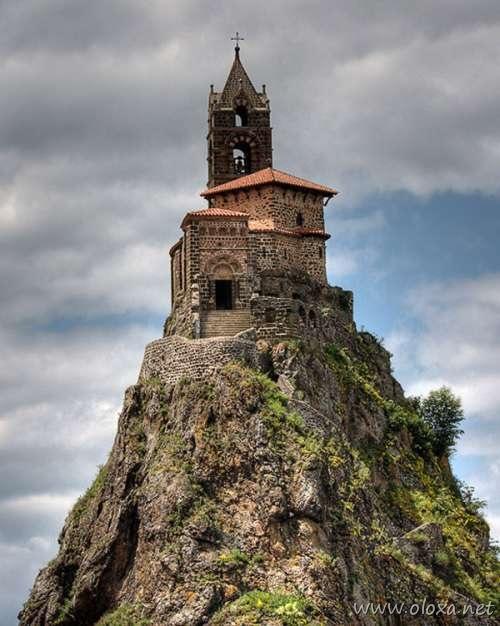 amazing-churches-34