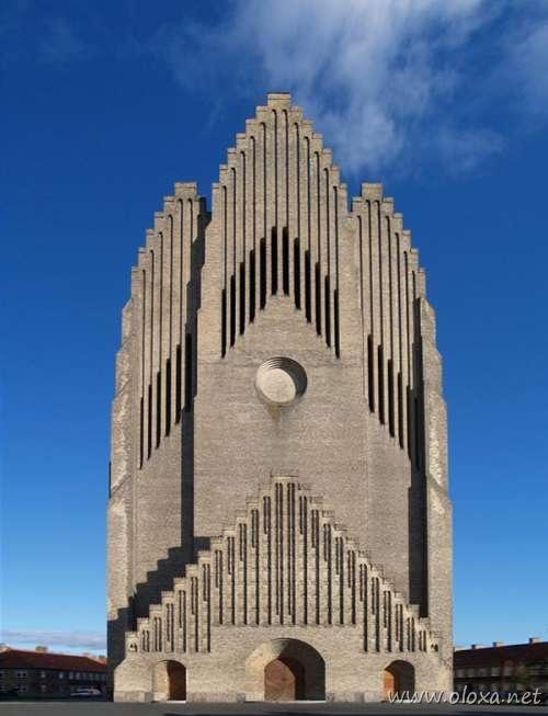 amazing-churches-13