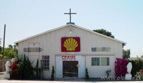 amazing-churches-27