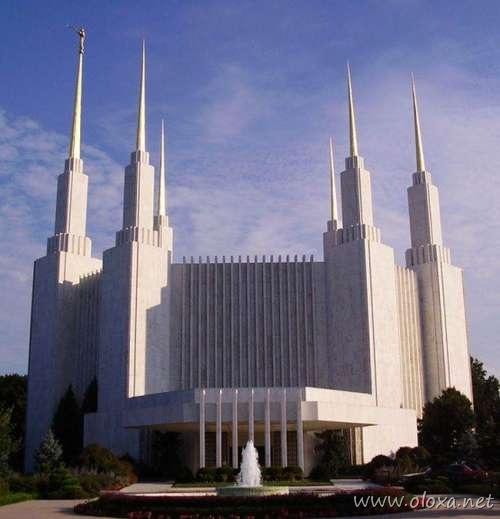 amazing-churches-37
