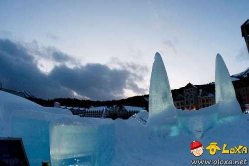 alpha-resort-ice-hotel-2