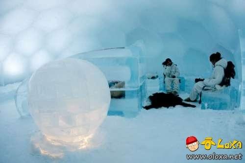 alpha-resort-ice-hotel-3