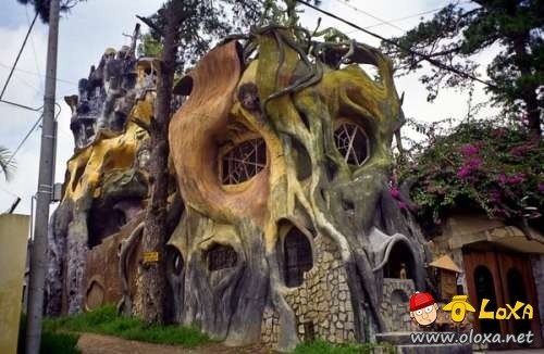 houses-built-in-nature-22