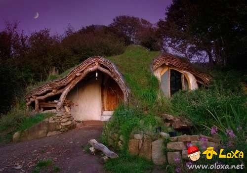 houses-built-in-nature-15