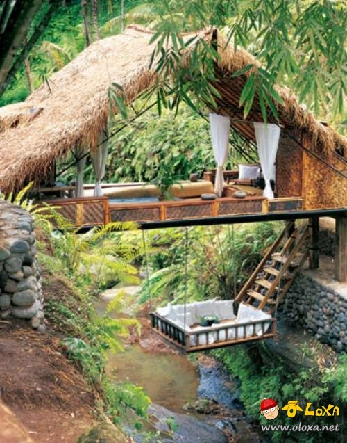 houses-built-in-nature-24