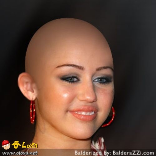 celebrities-photoshopped-bald-24