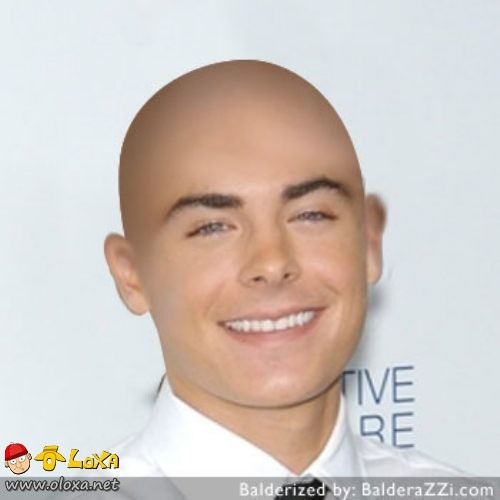 celebrities-photoshopped-bald-27