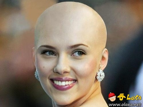 celebrities-photoshopped-bald-30-e1302714897874