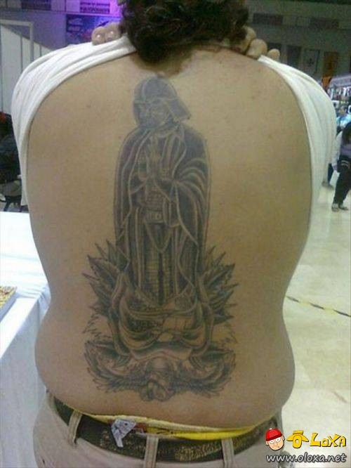 back-tattoo-8