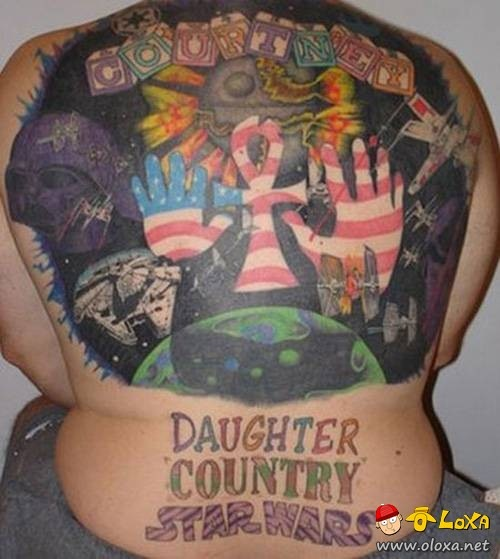 back-tattoo-11