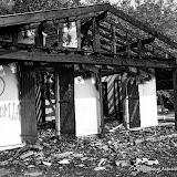 31 mars 1991 explosion dans un centre de vacances du ministère de l'intérireur