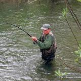 Pêche truite 31.jpg