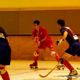 Rink Hockey 17.jpg