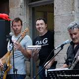 Rue des Basques les Routs 64