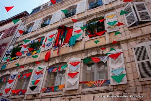Fêtes Bayonne 2010 118.jpg
