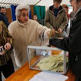 LGV vote 2010 1.jpg
