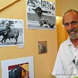 Michel Urquidi se souvient,c'était le 22 Août 1971