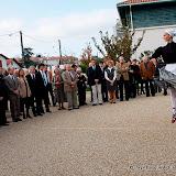 Le Pôle Archives du Pays Basque pouvait ouvrir
