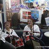 Tamborrada 2011 Hendaye 35.jpg