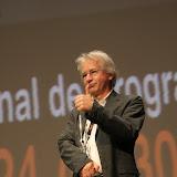 Le réalisateur Thierry Loreau, meilleur musique