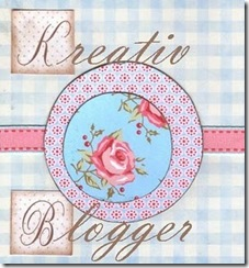 Kreativ_blogger_award[1]