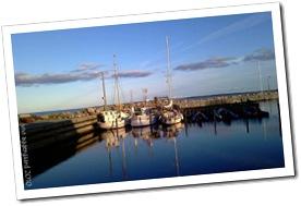 24794576 fiskekuttere i lundeborg